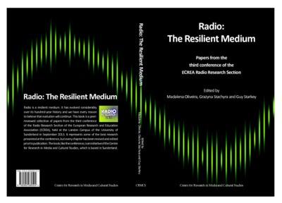 future scope of fm radio